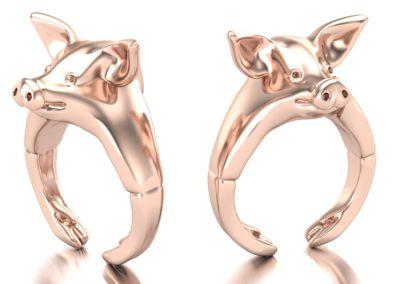 render_rendering_jewelry_designer_design_rhinoceros_gioielleria